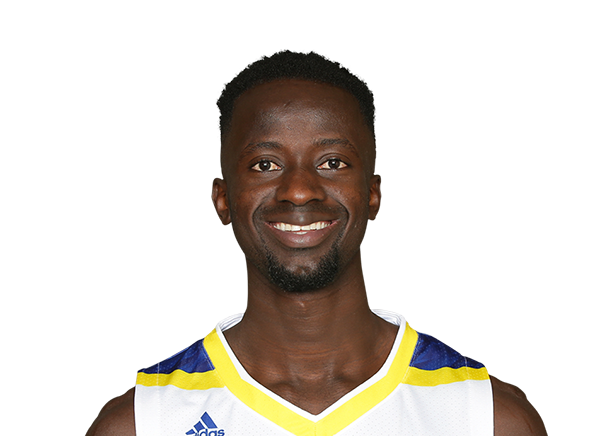 https://a.espncdn.com/i/headshots/mens-college-basketball/players/full/3922035.png
