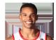 https://a.espncdn.com/i/headshots/mens-college-basketball/players/full/3922037.png