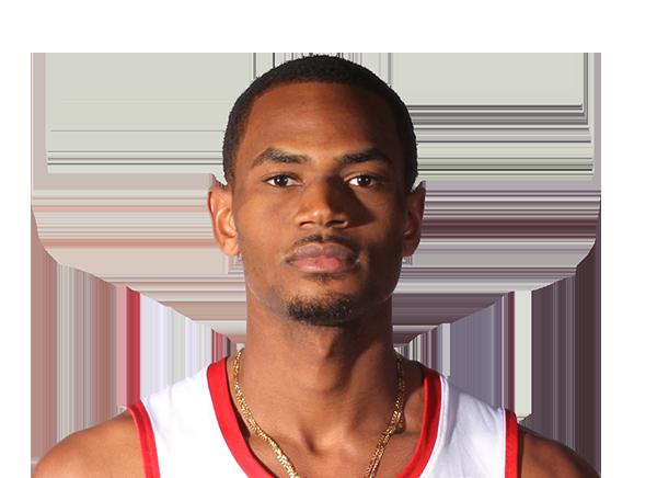 https://a.espncdn.com/i/headshots/mens-college-basketball/players/full/3922038.png
