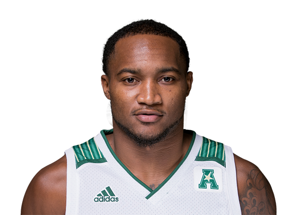 https://a.espncdn.com/i/headshots/mens-college-basketball/players/full/3922039.png