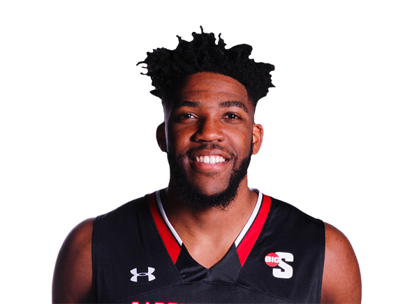 https://a.espncdn.com/i/headshots/mens-college-basketball/players/full/3922040.png