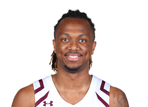 https://a.espncdn.com/i/headshots/mens-college-basketball/players/full/3922045.png