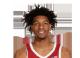 https://a.espncdn.com/i/headshots/mens-college-basketball/players/full/3922051.png