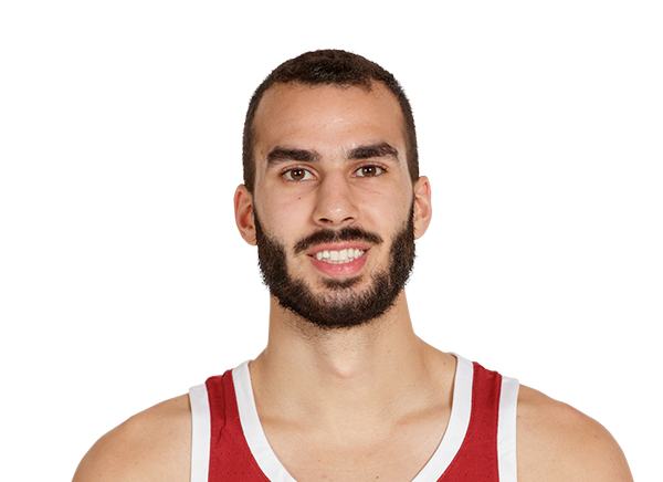 https://a.espncdn.com/i/headshots/mens-college-basketball/players/full/3922052.png