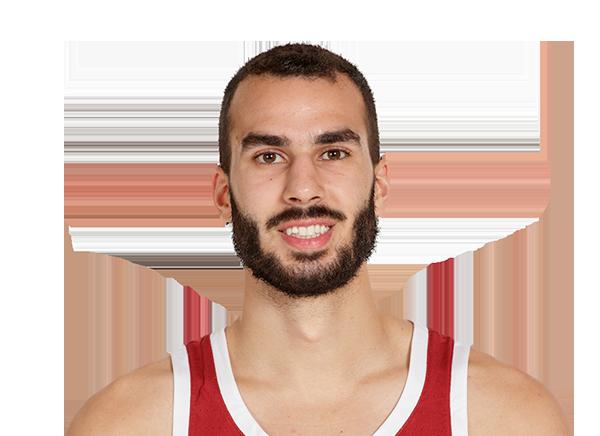 https://a.espncdn.com/i/headshots/mens-college-basketball/players/full/3922052.png