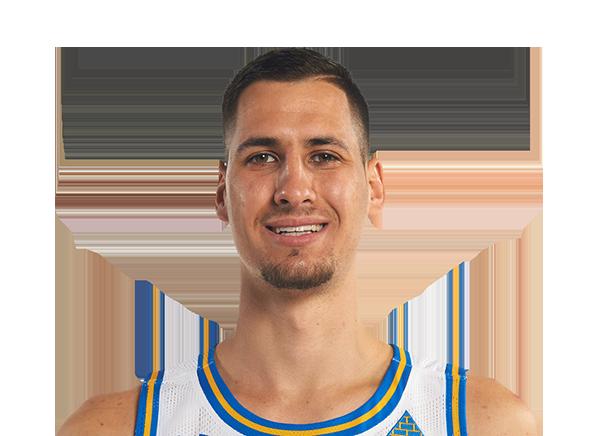 https://a.espncdn.com/i/headshots/mens-college-basketball/players/full/3922229.png