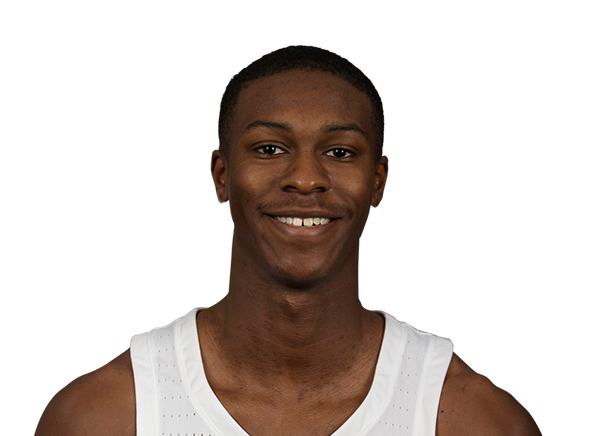 https://a.espncdn.com/i/headshots/mens-college-basketball/players/full/3922234.png