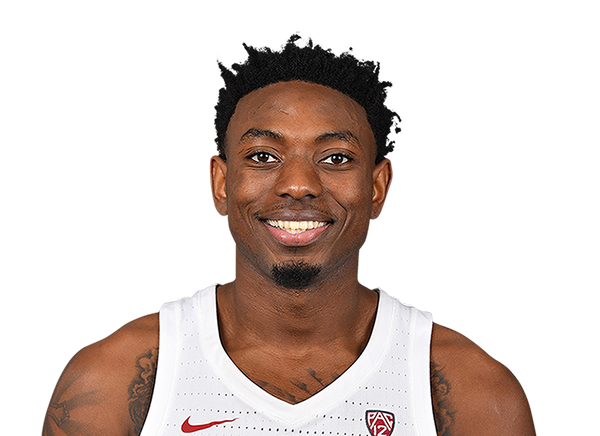 https://a.espncdn.com/i/headshots/mens-college-basketball/players/full/3922235.png