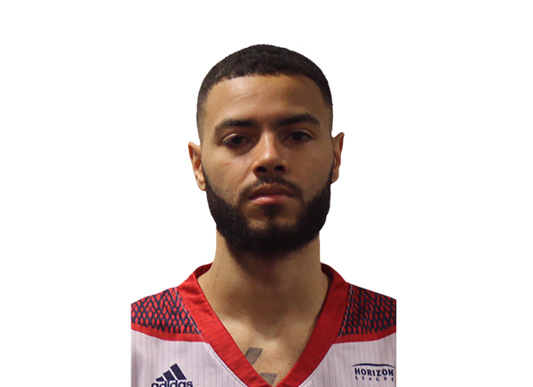 https://a.espncdn.com/i/headshots/mens-college-basketball/players/full/3922236.png
