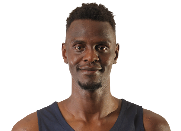 https://a.espncdn.com/i/headshots/mens-college-basketball/players/full/3923213.png