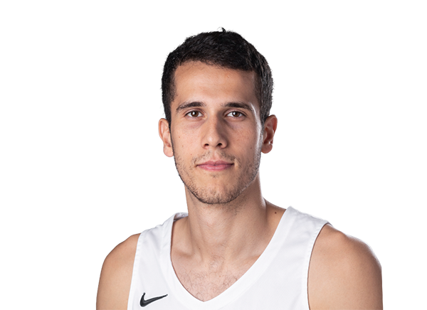 https://a.espncdn.com/i/headshots/mens-college-basketball/players/full/3923222.png
