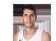 https://a.espncdn.com/i/headshots/mens-college-basketball/players/full/3923222.png