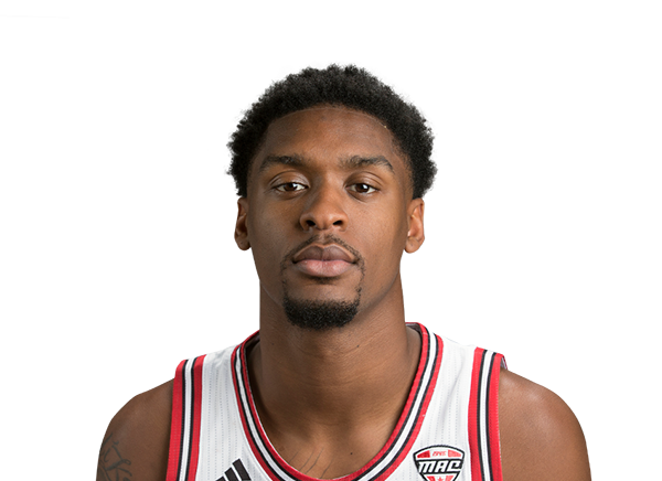 https://a.espncdn.com/i/headshots/mens-college-basketball/players/full/3923227.png