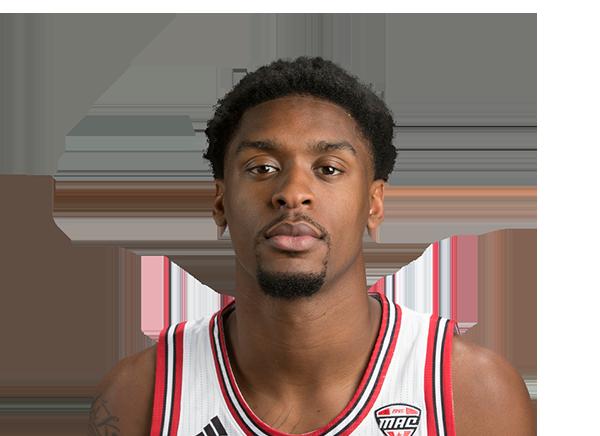 https://a.espncdn.com/i/headshots/mens-college-basketball/players/full/3923227.png