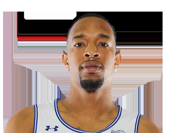 https://a.espncdn.com/i/headshots/mens-college-basketball/players/full/3923228.png