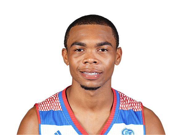 https://a.espncdn.com/i/headshots/mens-college-basketball/players/full/3923237.png