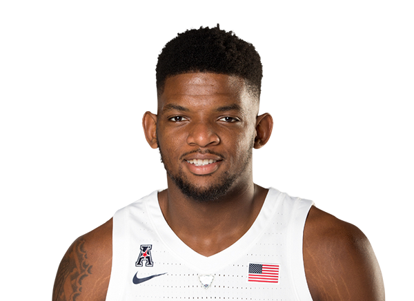 https://a.espncdn.com/i/headshots/mens-college-basketball/players/full/3923248.png