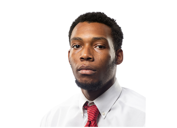 https://a.espncdn.com/i/headshots/mens-college-basketball/players/full/3923251.png