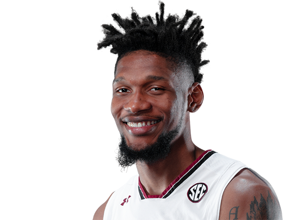 https://a.espncdn.com/i/headshots/mens-college-basketball/players/full/3923253.png