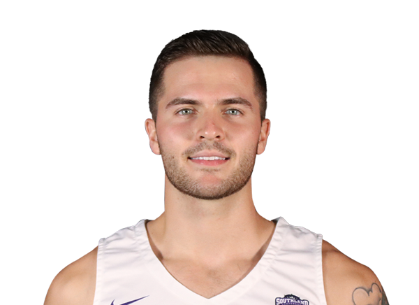 https://a.espncdn.com/i/headshots/mens-college-basketball/players/full/3923257.png