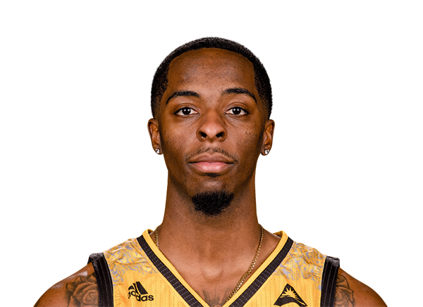 https://a.espncdn.com/i/headshots/mens-college-basketball/players/full/3923557.png