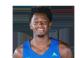 https://a.espncdn.com/i/headshots/mens-college-basketball/players/full/3923558.png