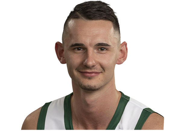 https://a.espncdn.com/i/headshots/mens-college-basketball/players/full/3923560.png