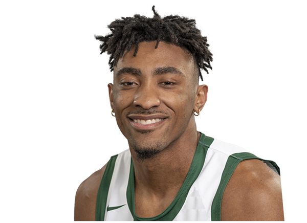 https://a.espncdn.com/i/headshots/mens-college-basketball/players/full/3923562.png