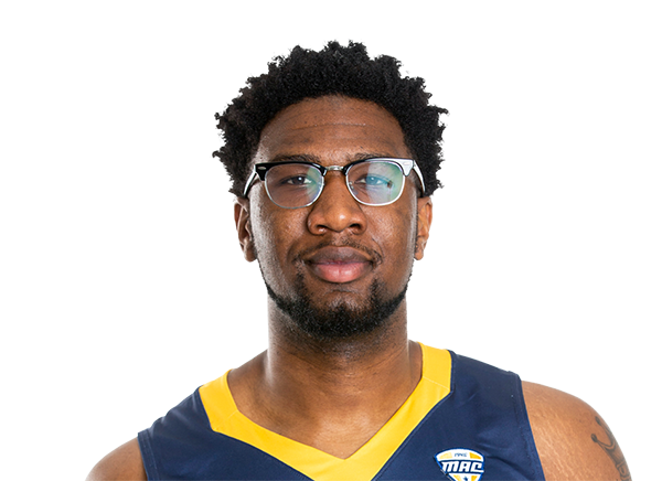 https://a.espncdn.com/i/headshots/mens-college-basketball/players/full/3923564.png