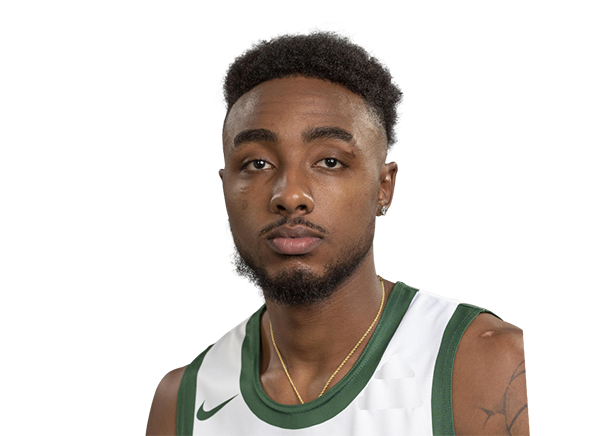 https://a.espncdn.com/i/headshots/mens-college-basketball/players/full/3923566.png