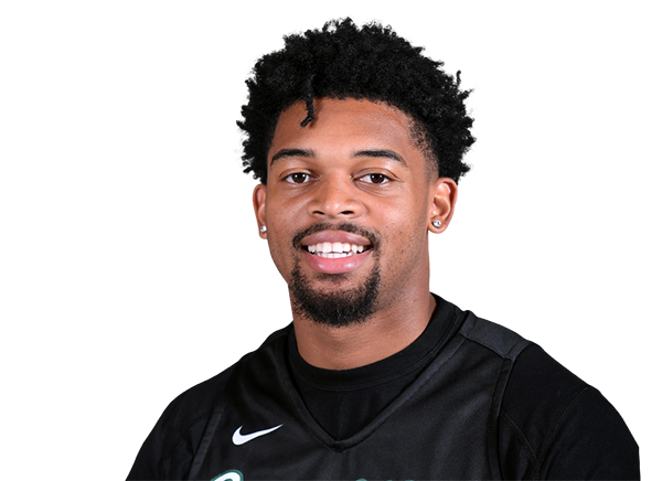 https://a.espncdn.com/i/headshots/mens-college-basketball/players/full/3924873.png