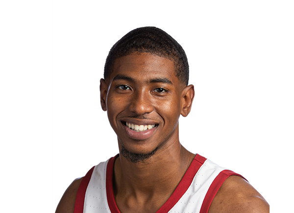 https://a.espncdn.com/i/headshots/mens-college-basketball/players/full/3924876.png