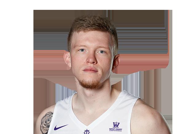https://a.espncdn.com/i/headshots/mens-college-basketball/players/full/3924884.png