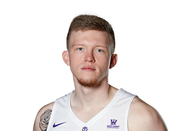 https://a.espncdn.com/i/headshots/mens-college-basketball/players/full/3924884.png
