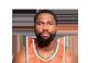https://a.espncdn.com/i/headshots/mens-college-basketball/players/full/3924889.png