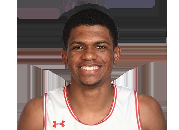 https://a.espncdn.com/i/headshots/mens-college-basketball/players/full/3924892.png