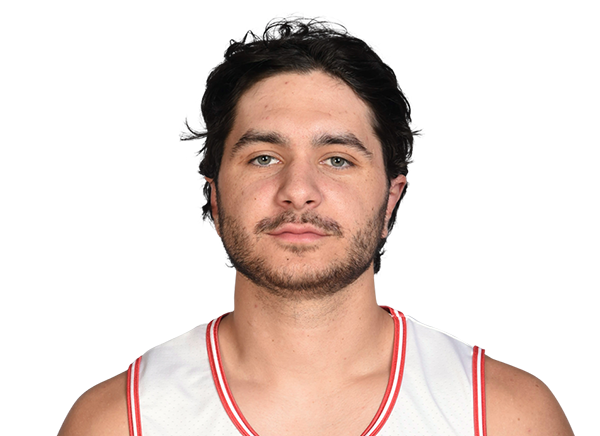 https://a.espncdn.com/i/headshots/mens-college-basketball/players/full/3924893.png