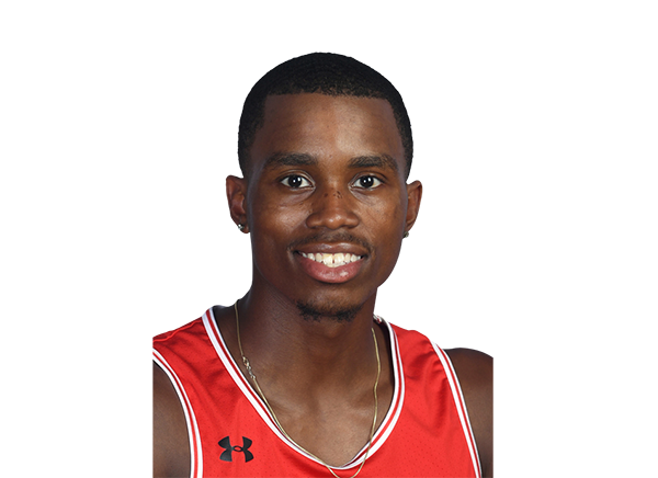 https://a.espncdn.com/i/headshots/mens-college-basketball/players/full/3924894.png