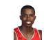 https://a.espncdn.com/i/headshots/mens-college-basketball/players/full/3924894.png