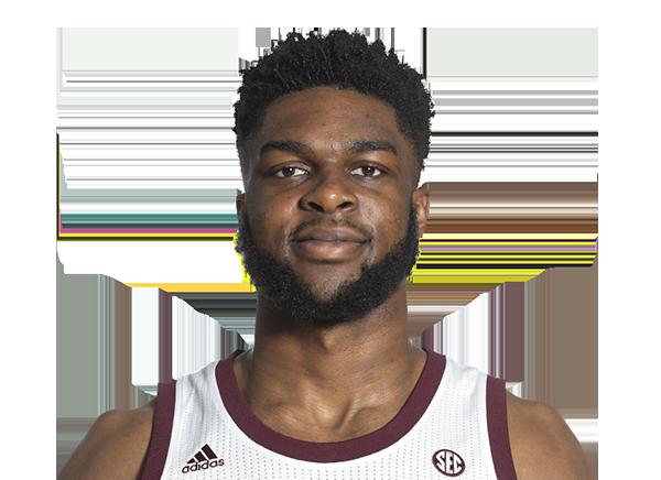 https://a.espncdn.com/i/headshots/mens-college-basketball/players/full/3924895.png