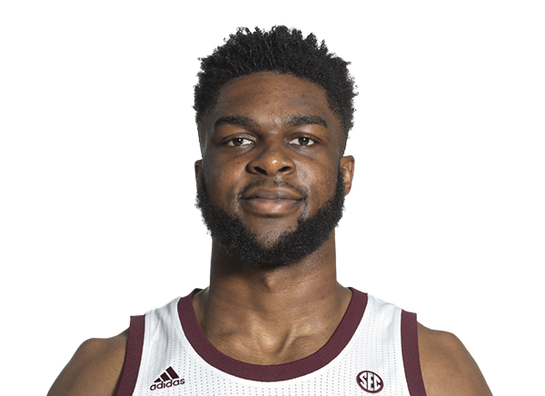 https://a.espncdn.com/i/headshots/mens-college-basketball/players/full/3924895.png