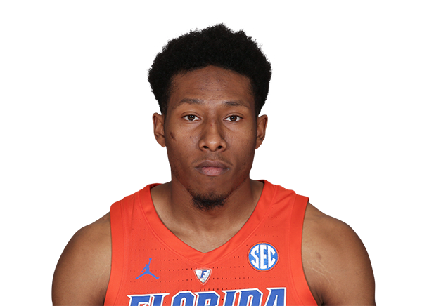 https://a.espncdn.com/i/headshots/mens-college-basketball/players/full/3924896.png