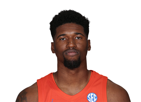 https://a.espncdn.com/i/headshots/mens-college-basketball/players/full/3924898.png
