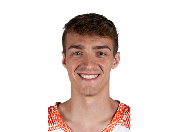 https://a.espncdn.com/i/headshots/mens-college-basketball/players/full/3924905.png