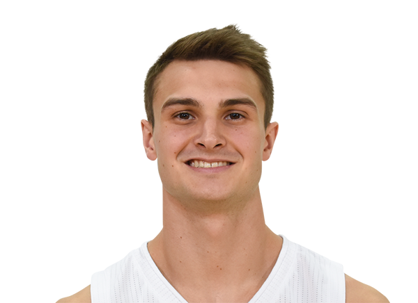 https://a.espncdn.com/i/headshots/mens-college-basketball/players/full/3924906.png