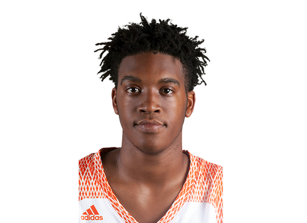 https://a.espncdn.com/i/headshots/mens-college-basketball/players/full/3924907.png