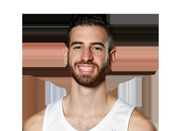 https://a.espncdn.com/i/headshots/mens-college-basketball/players/full/3924913.png