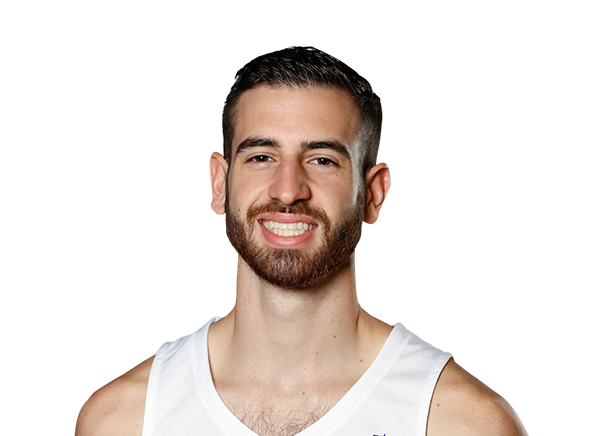 https://a.espncdn.com/i/headshots/mens-college-basketball/players/full/3924913.png
