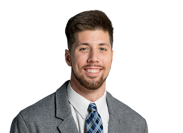 https://a.espncdn.com/i/headshots/mens-college-basketball/players/full/3924915.png