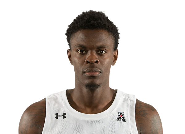 https://a.espncdn.com/i/headshots/mens-college-basketball/players/full/3934620.png